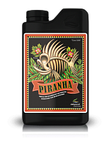 Advanced nutrients PIRANHA 0,25 л