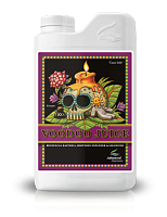Advanced nutrients VOODOO JUICE 0,25 л
