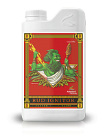 Advanced nutrients BUD IGNITOR 0,25 л